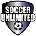 Soccer Unlimited USA