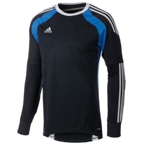 adidas Onore 14 Gk Jersey - Black
