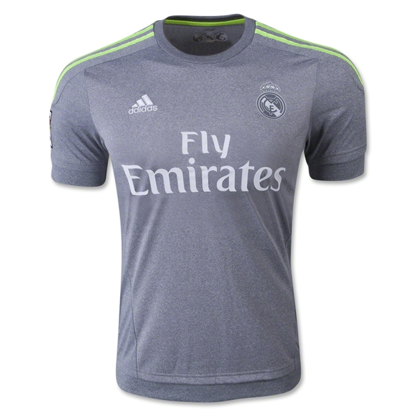 purchase cheap c84a6 8aff3 adidas real madrid ronaldo jersey