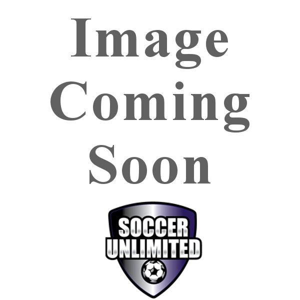 ae9046791610 Nike Barcelona Youth Breathe Stadium Jersey Home - Deep Royal Blue Varsity  Maize