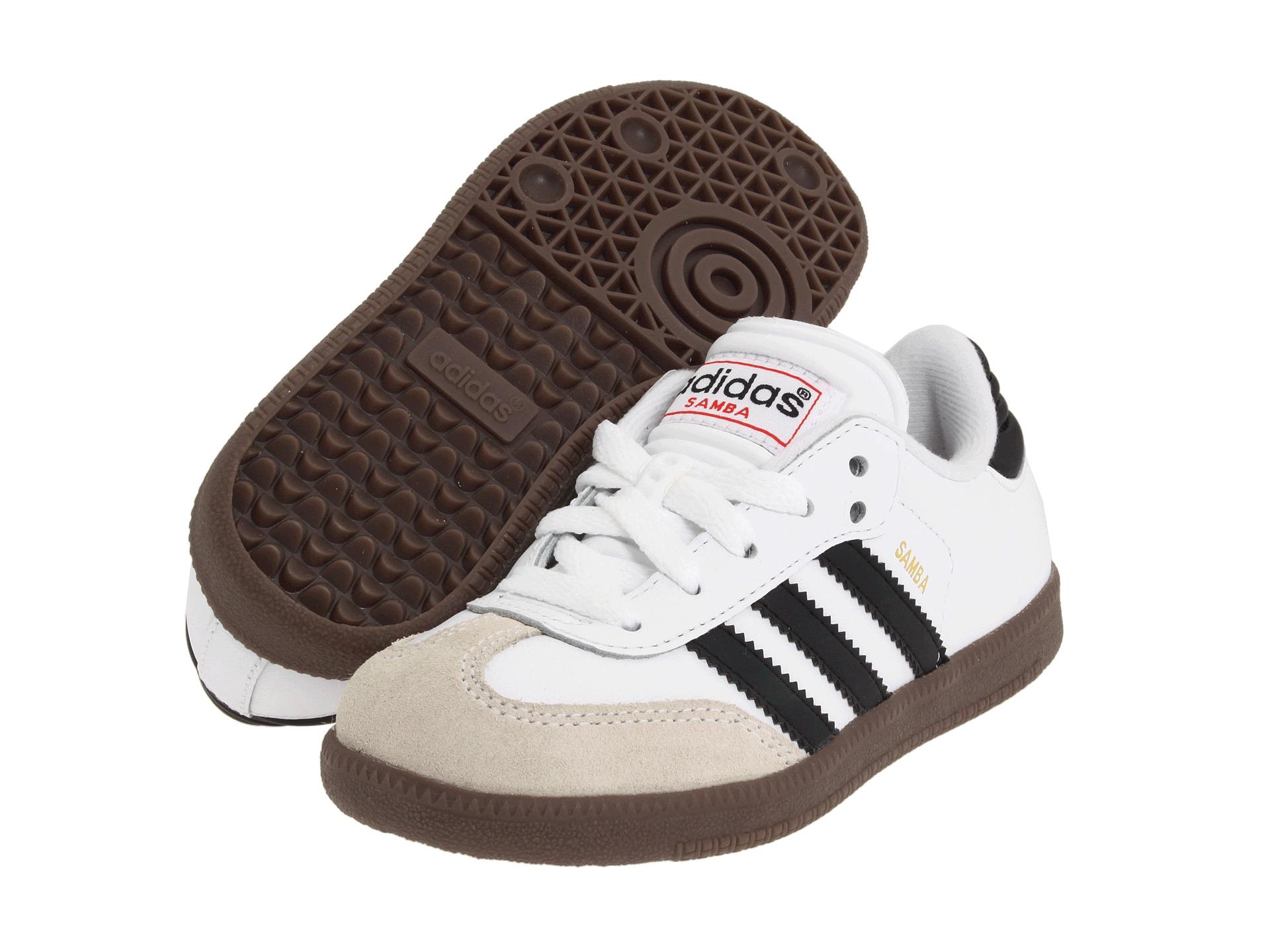 adidas samba youth