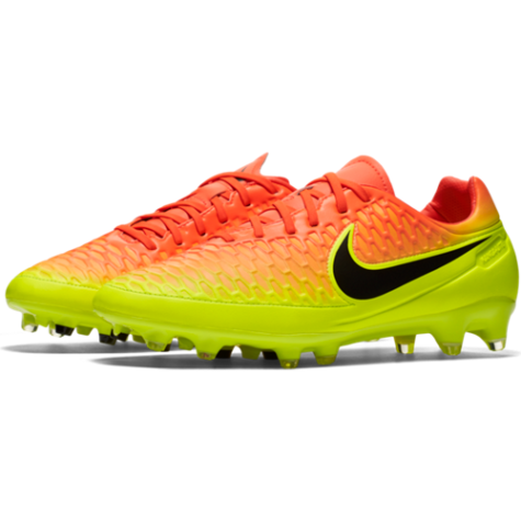 4324f203dc2d Nike Magista Orden FG - Total Crimson Black