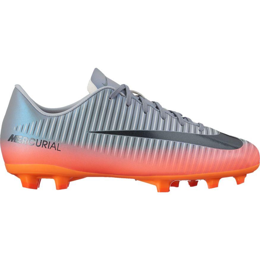 Nike Mercurial Vapor XI CR7 FG Soccer