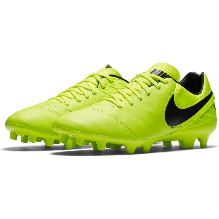 Nike Tiempo Shoes Mexico