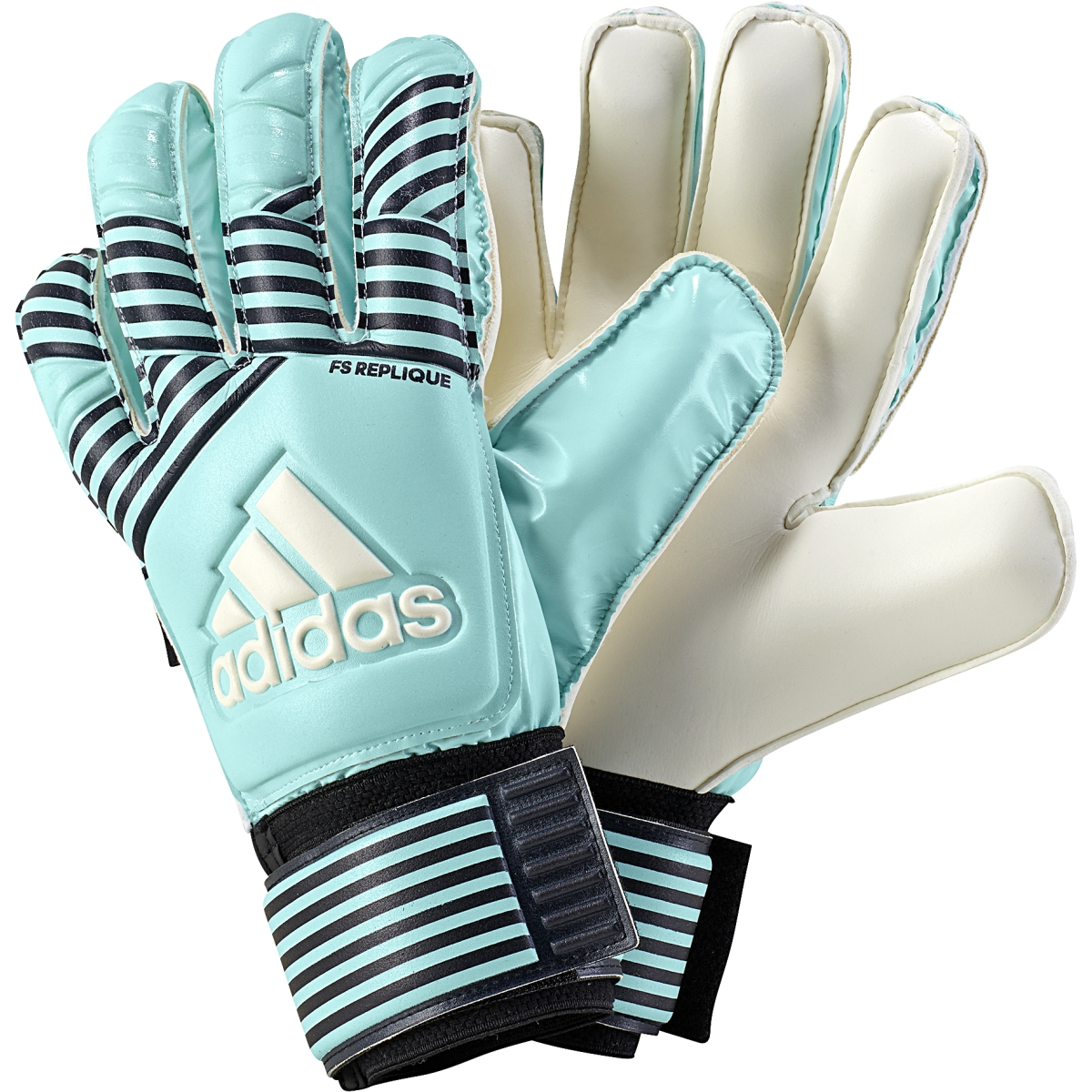 Take to the Pitch in adidas® Soccer Cleats. Pick up a pair of game-changing adidas soccer cleats at DICK'S Sporting Goods and get ready to take on the competition.. adidas soccer cleats are engineered with a lockdown fit and air-light feel for control and quick movements during play.