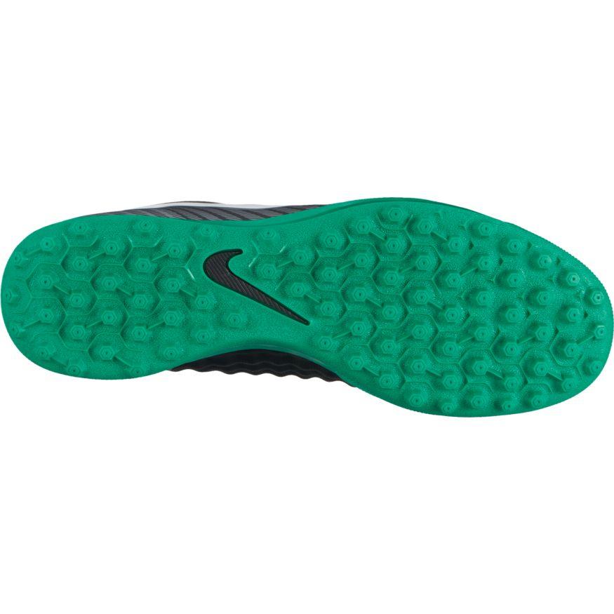 f1c7b56f0 Nike Magista Ola II TF - Black/White | Soccer Unlimited USA