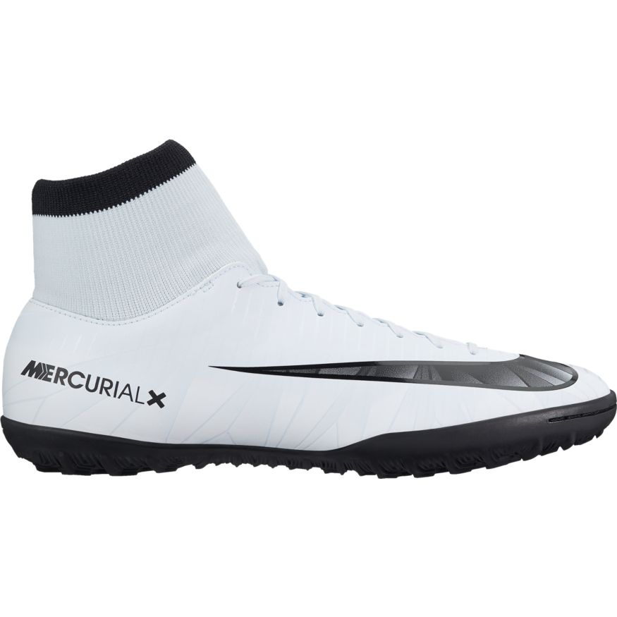 Nike Mercurial Soccer Turf Shoes