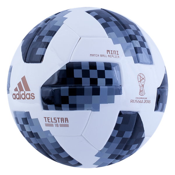 best service f98c9 92567 Soccer Ball Size Guide