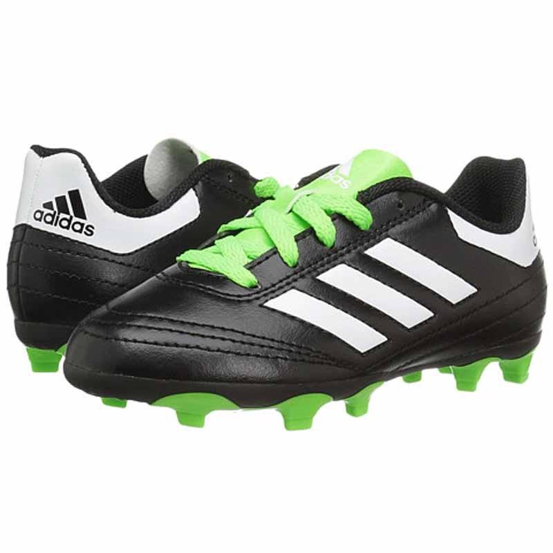 adidas Goletto VI FG Soccer CleatJ