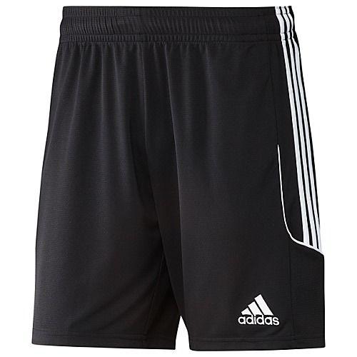 adidas Squadra 13 Short Black