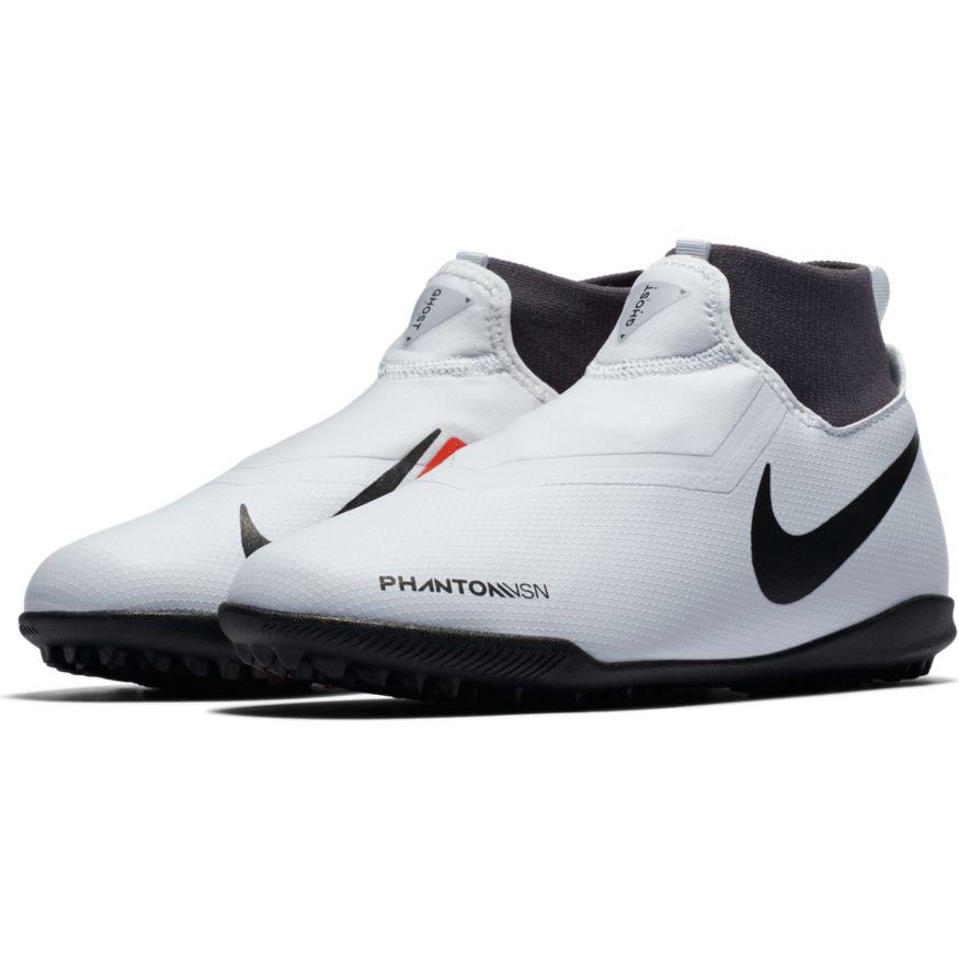 buy popular 68fad f516b Nike JR HyperVenom Phantom Vision Academy Dynamic Fit TF