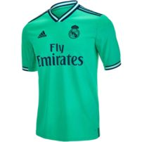 new products 14fd9 604e9 Real Madrid | Soccer Unlimited USA