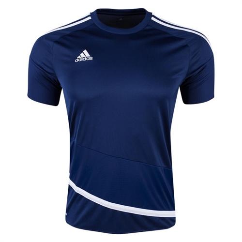 adidas Regista 16 Jersey - Navy | Soccer Unlimited USA