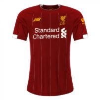 save off c9221 94b33 Liverpool | Soccer Unlimited USA