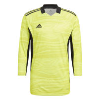 Keeper Jerseys | Soccer Unlimited USA